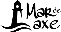 Mar de Laxe